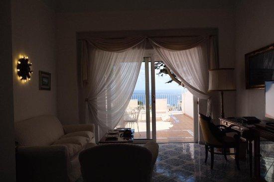 Grand Hotel Quisisana: photo7.jpg
