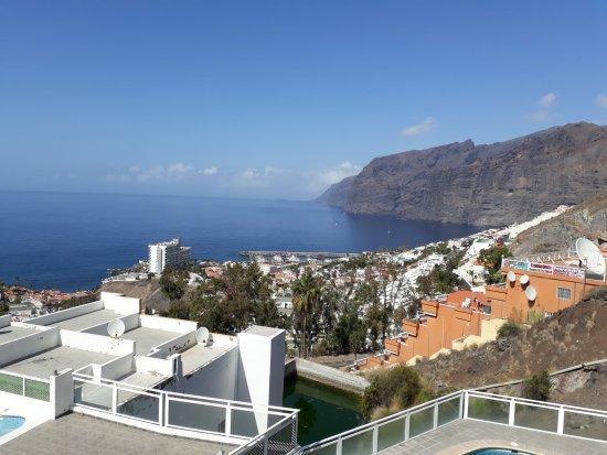 Picture of hotel diamante suites puerto de la cruz tripadvisor - Diamante suites puerto de la cruz tenerife ...