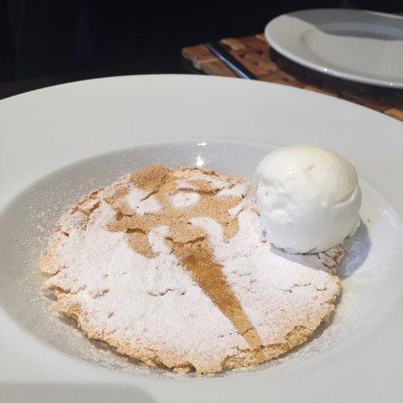 A Curtidoria Restaurante: photo5.jpg