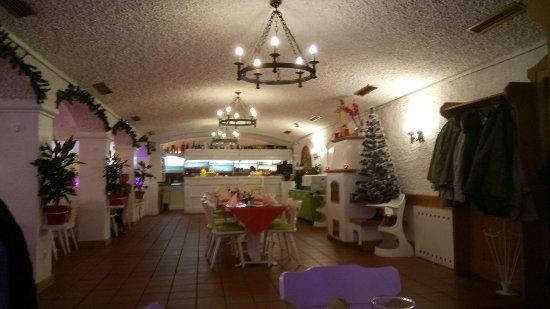 Bad Birnbach, Germany: DSC_0699_large.jpg