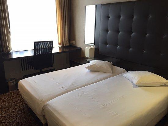 Hotel Chambord-bild