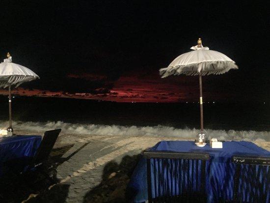 Blue Ocean Seafood Jimbaran: photo5.jpg