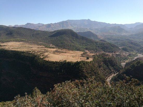 Región de Marrakech-Tensift-El Haouz, Marruecos: IMG_20171121_111847_large.jpg