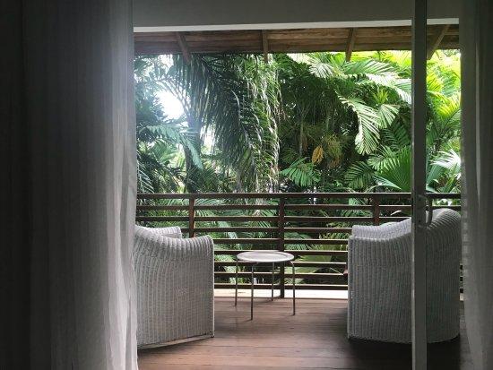 Cocles, Costa Rica: photo8.jpg