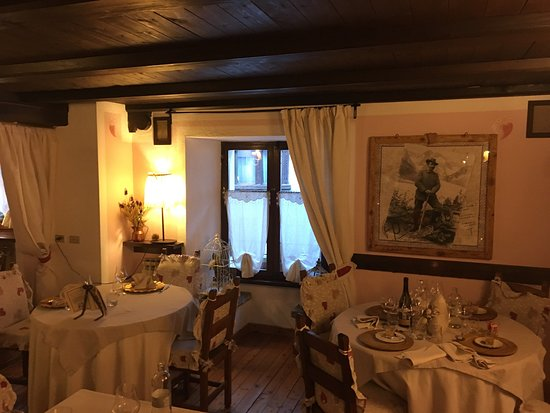 Donnas, Ιταλία: photo1.jpg