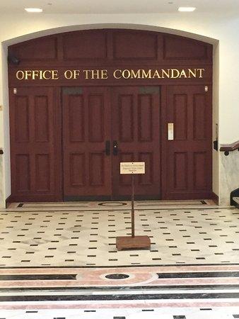 U.S. Naval Academy: photo0.jpg