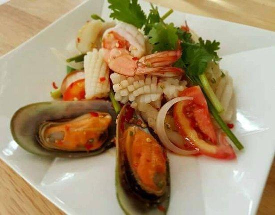 Best Thai Food In Bangkok Tripadvisor