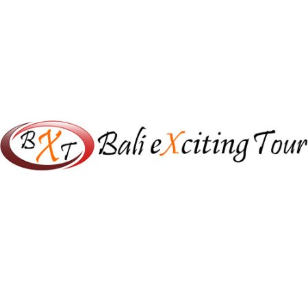 Bali Exciting Tour