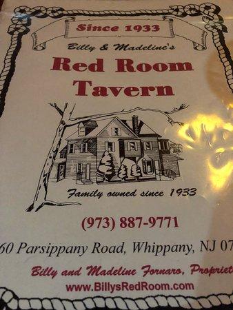 Whippany, Nueva Jersey: photo6.jpg