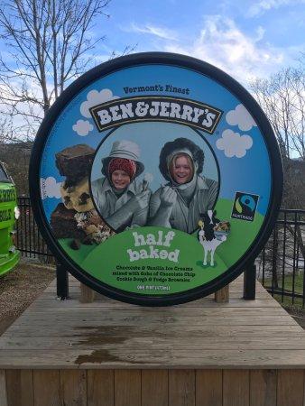 Waterbury, Vermont: photo2.jpg