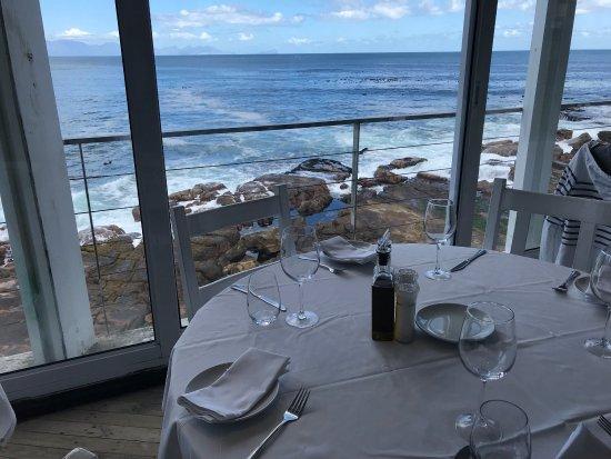 Kalk Bay, Sydafrika: photo1.jpg