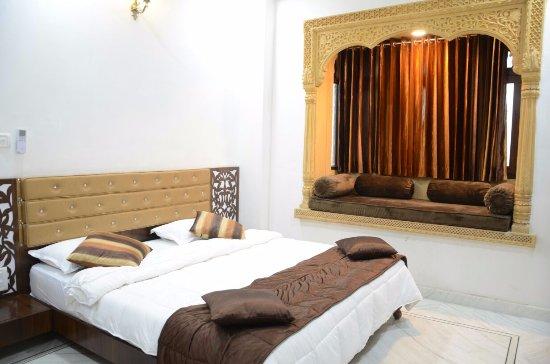 Hotel Oasis Jaisalmer