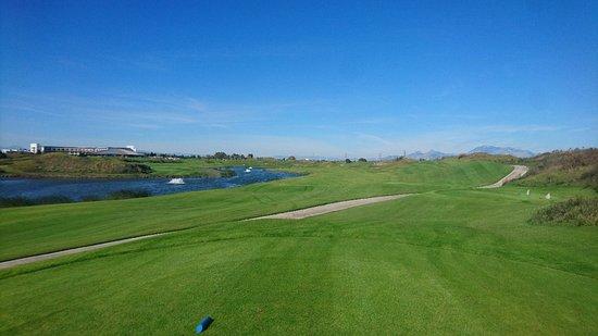Lykia World Links Golf : DSC_1999_large.jpg