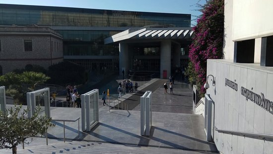 Μουσείο Ακρόπολης: IMG_20171021_102320_large.jpg