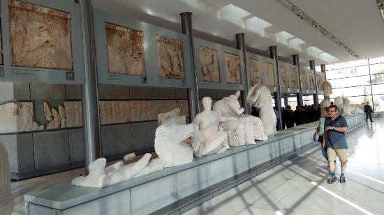 Μουσείο Ακρόπολης: IMG_20171021_101214_large.jpg