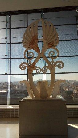 Μουσείο Ακρόπολης: IMG_20171021_100645_large.jpg
