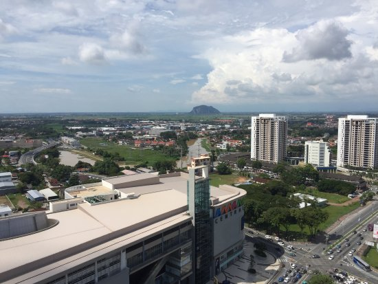 Alor Setar, Malaysia: photo0.jpg