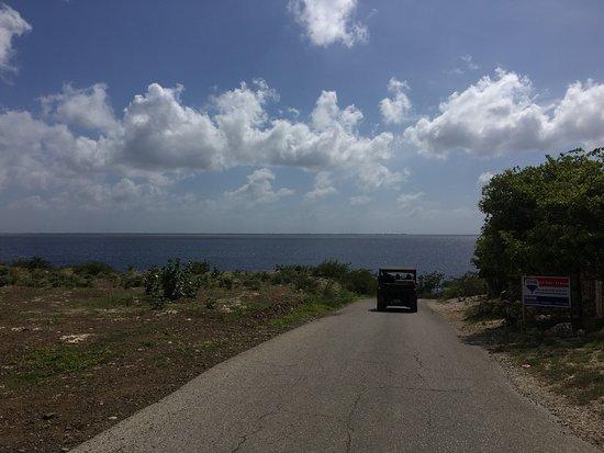 Kralendijk, Bonaire: Bonaire Cruisers Off-Road