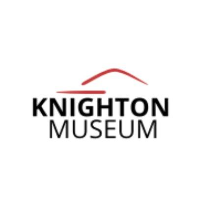Knighton照片