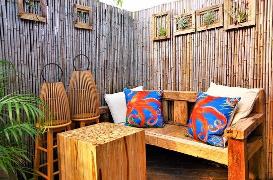 Andrews Inn And Garden Cottages Key West Fl