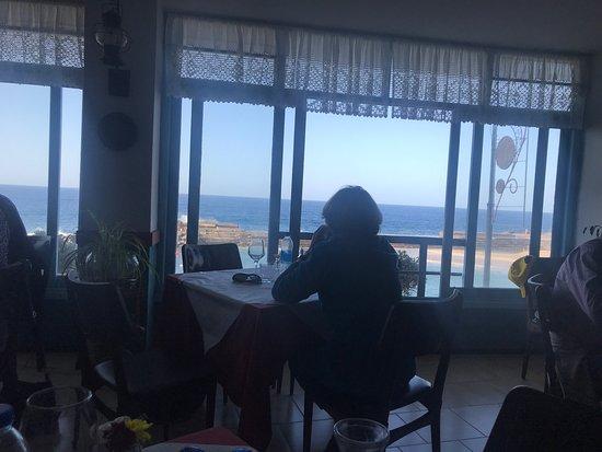 Bajamar, İspanya: photo0.jpg