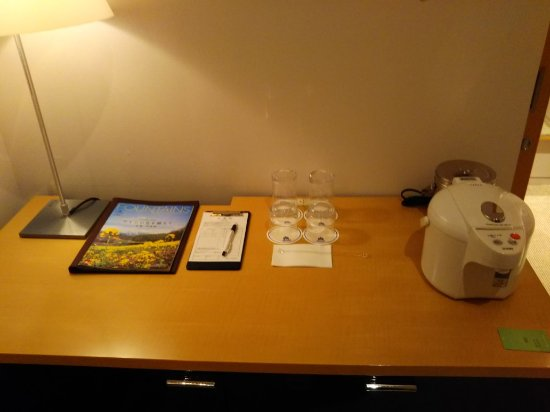 Hotel Nikko Niigata: DSC_0013_large.jpg