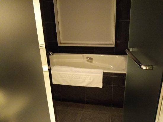 Hotel Nikko Niigata: DSC_0009_large.jpg