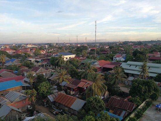Stung Treng, Cambodge : IMG_20171115_171032_large.jpg