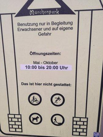Heilbad Heiligenstadt, ألمانيا: IMG_20171122_114903_large.jpg