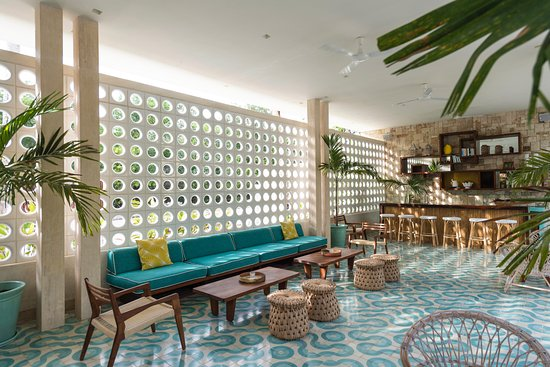 Hotel Tiki Tiki Tulum 129 ̶2̶1̶5̶ Updated 2018