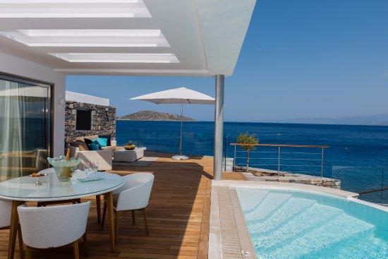 Elounda Beach Hotel Villas Bewertungen Fotos Preisvergleich