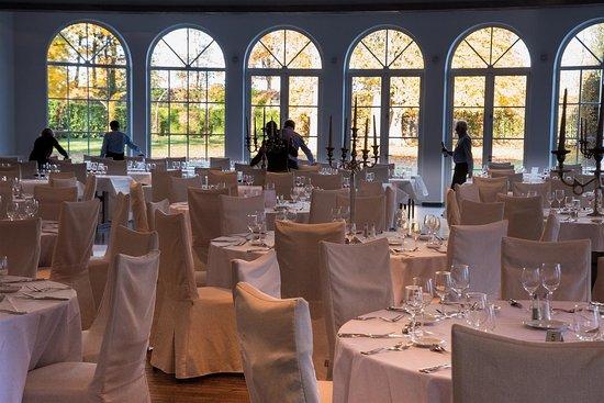 Mariage 22 09 18 Salle Troika Avis De Voyageurs Sur Alta Ripa