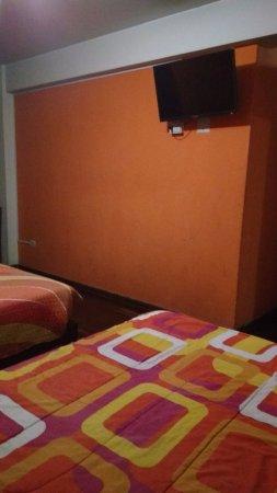 Zapata Y Hotel 782tacnaPerúOpiniones Desde15 Comentarios IY6ybg7vf