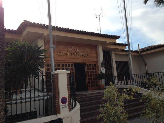 Oficina de turismo torrevieja espanja arvostelut for Oficina turismo torrevieja