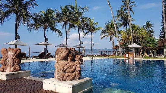 Rama Candidasa Resort & Spa: photo1.jpg
