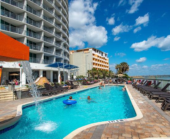 Oceans One Resort 175 ̶2̶0̶4̶ Updated 2018 Prices
