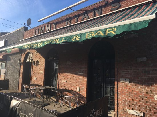 ‪Jimmy Ryan's‬