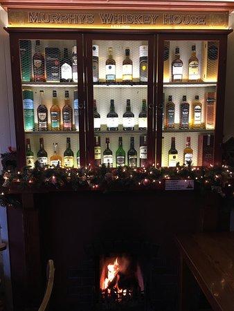 Murphy's Bar : photo0.jpg