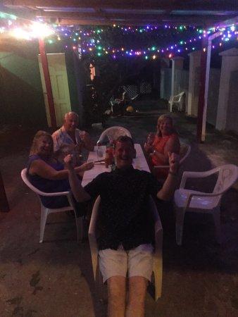 Silver Sands, Barbados: photo0.jpg