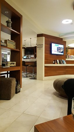 Riva Hotel: TA_IMG_20171122_194051_large.jpg
