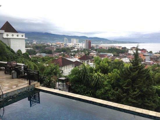 Minahasa Hotel Manado: photo0.jpg