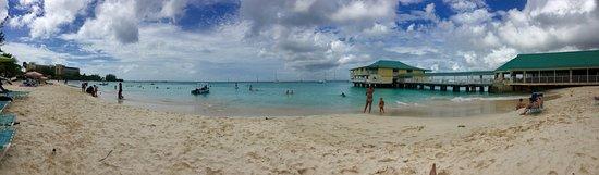 Radisson Aquatica Resort Barbados: photo1.jpg