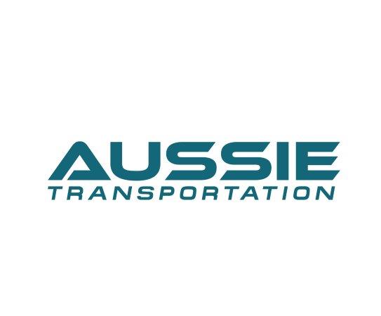 Aussie Transportation