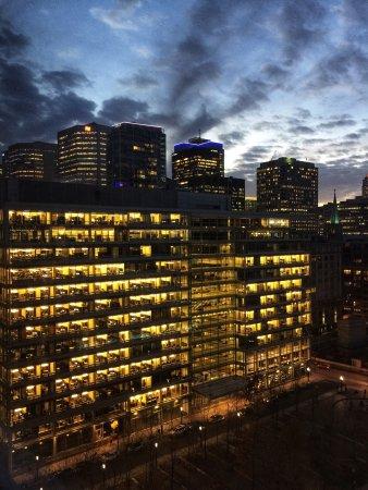 Le Westin Montreal: photo0.jpg
