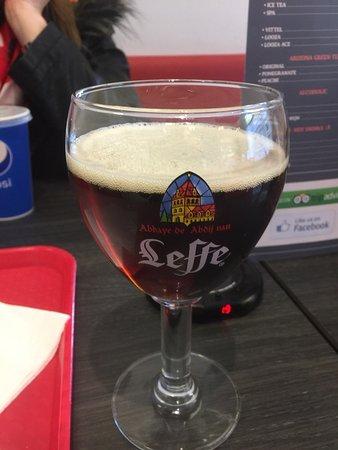 Ypres Burger: photo0.jpg