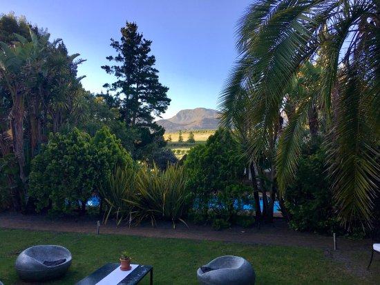Grabouw, Südafrika: photo0.jpg