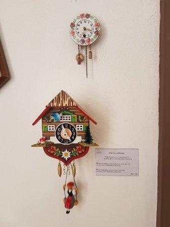 94e772fac3b Museu do Relógio - Pólo de Évora - ATUALIZADO 2019 O que saber antes ...