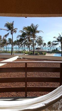 Suites Beach Park Resort: IMG-20171118-WA0007_large.jpg