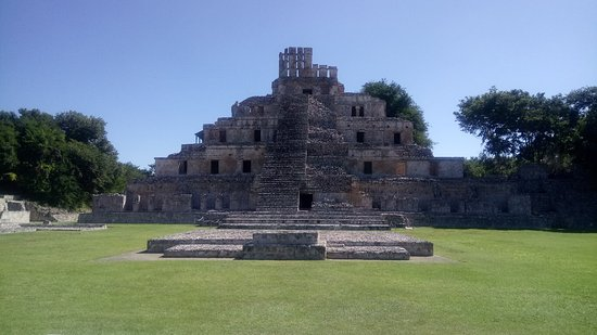 Campeche, Mexico: DSC_0055_large.jpg