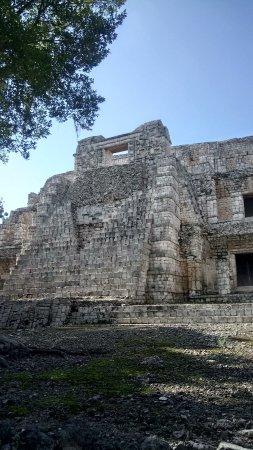 Campeche, Mexico: DSC_0145_large.jpg